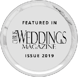 Cyprus Wedding Magazine